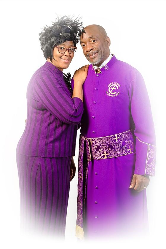 bishop jackson-4